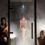 Elke dag in de sauna, is dat gezond?
